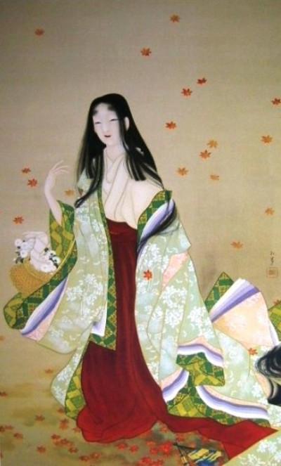 20120902hanagatami_2