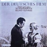 Derdeutschesfilm