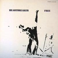 20061001heartbreaker