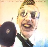 20061104privatepractice