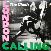 20070119londoncalling