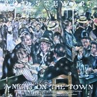 20070212anightonthetown_1