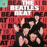20070320beatlesbeat