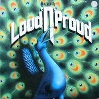 20070416loudandproud