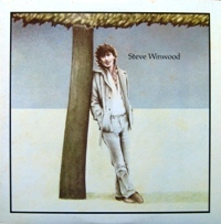 20070522stevewinwood