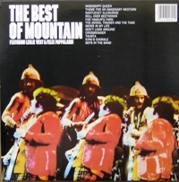 20080114bestofmountain