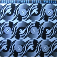 20080726steelwheels