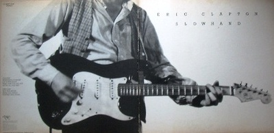 20080928slowhand