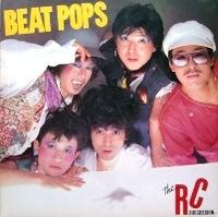20090801beatpops