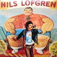 20100104nilslofgren