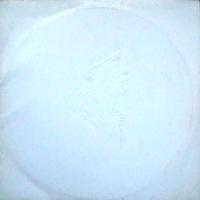 20100201whiteandblue