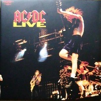 20100314acdclive