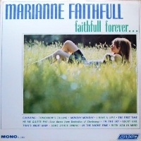 20100411faithfullforever
