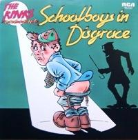 20100420schoolboys