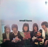 20100423smallfacesasfaces