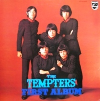 20100613temptersfirst