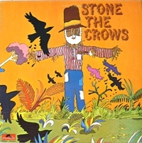 20101002stonethecrows