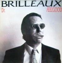 20101014brilleaux