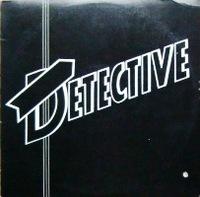 20101118detective