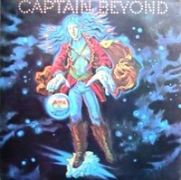 20110203captainbeyond
