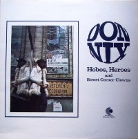 20110603hobosheroes