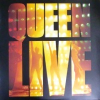 20110707queenlive