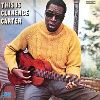 20111010thisisclarencecarter