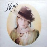 20111215kenji