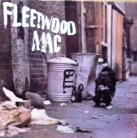20120123fleetwoodmac