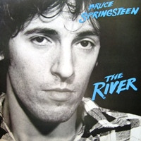 20120127theriver