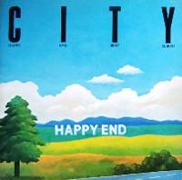 20120221city