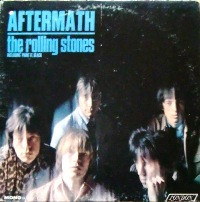 20120229aftermathusmono