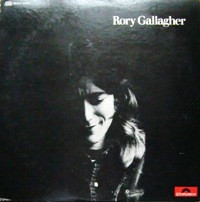 20120305rorygallagher