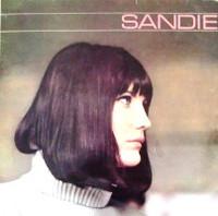 20120422sandie