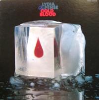 20120716lydiapenseandcoldblood