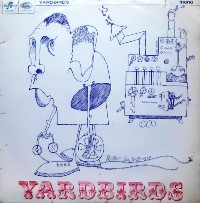 20120821yardbirds