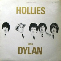 20121006holliessingsdylan