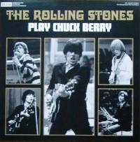 20121020playchuckberry