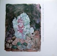 20121027yogoretakaonotensi