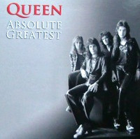 20121124queenabsolutegreatest