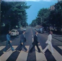 20121219abbeyroadukoriginal