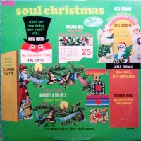 20121225soulchristmas