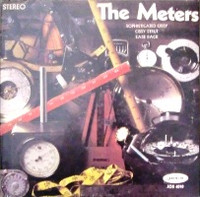 20130115themeters