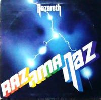 20130214raznamaz