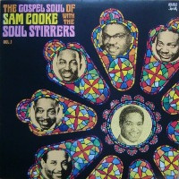 20130217samcookewithsoulstirrers