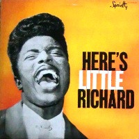 20130222hereslittlerichard