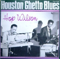20130522houstonghettoblues