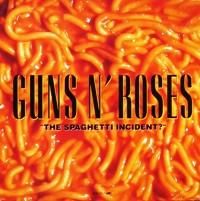 20130607spaghetti