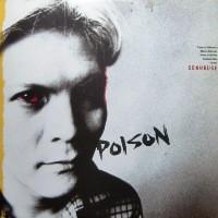 20130609poison