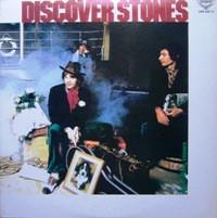 20130621discoverstones